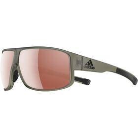 adidas Horizor Glasses cargo matt/lst